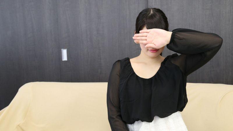 喜歡做愛想去海外旅行決定AV出演 本田若菜